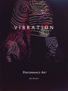 Poster_Vibration