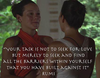 Rumi - AOL2