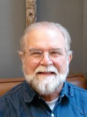 Sharif Munawwir Graham