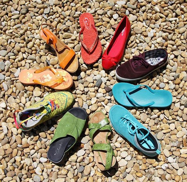 shoes-1480663