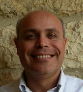 Ghassan-Manasra
